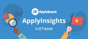 ApplyInsights Vietnam