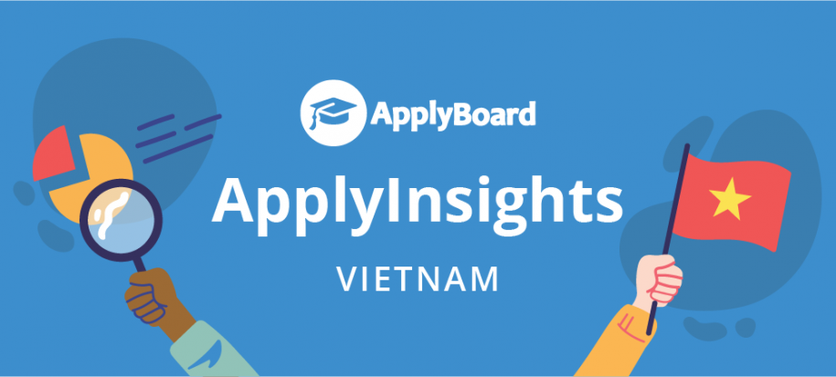 ApplyInsights Vietnam