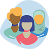 Student Diversity Benefit