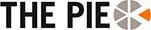 The PIE Logo