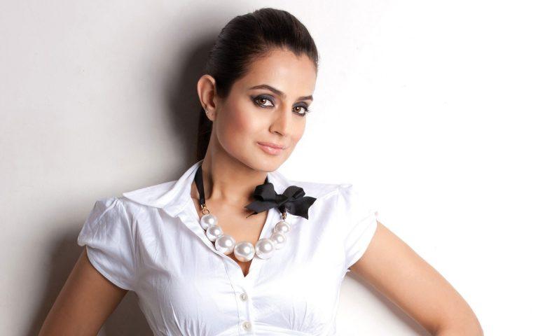 Photo of Ameesha Patel