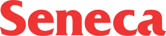 Seneca College Logo