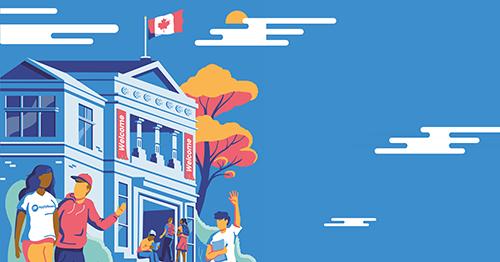 Study in Canada Webinar