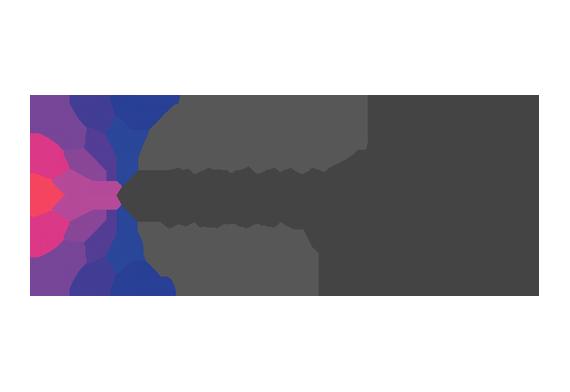 CICAN 2020 Logo