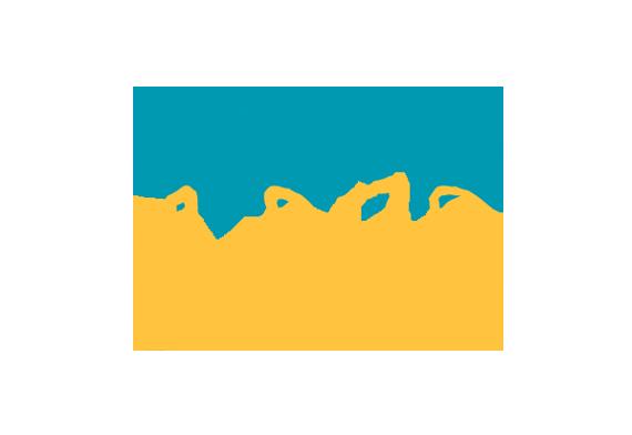CBIE 2020