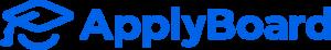 ApplyBoard's New Logo