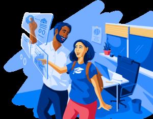 A Recruitment Partners Guide to Uploading an Australian Application