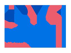 TRW Virtual Logo