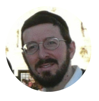 Eli Juni, Director of Development at ApplyBoard's headshot