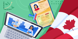 ApplyInsights: ApplyBoard Students More Likely to Receive Canadian Student Visa Approval banner
