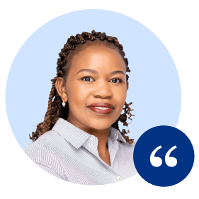 — Maureen Mutisya, Hill Education Consultants Trading as UNIPASS